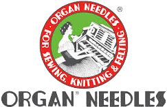 organ needles logo